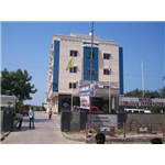 Hotel Udhayam International - Tiruchendur - Tuticorin