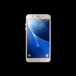 Samsung Galaxy J7 - 6 (2016 Edition)