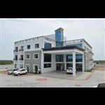 Chandra Royal Inn - East Coast Road - Velankanni