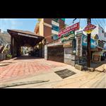 Hotel Golden Sand - Church Main Road - Velankanni