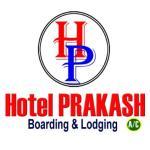 Hotel Prakash - Beach Road - Velankanni