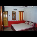 Hotel Rhea Park - Velankanni