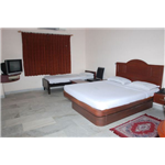 Hotel VPN Residency - Main Road Maha Kulam Stop - Velankanni