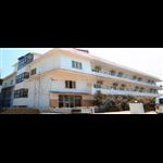 Hotel Wilson - Nagapattinam - Velankanni