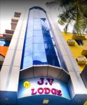 J.V. Lodge - Sebasthiyar Nagar 1 - Velankanni