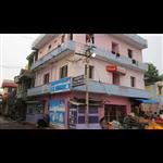 Joseph Beach House - Nagapattinam - Velankanni