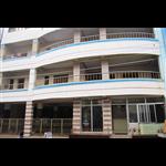 Kennet Lodge - Nagapattinam - Velankanni