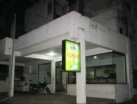 KPN Kumar Residency - Uthiriyamatha Kovil Station - Velankanni