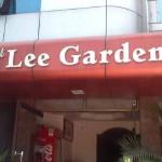 Lee Garden Hotel - Nagapattinam Main Road - Velankanni