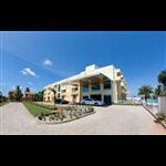 MGM Vailankanni Residency - Nagapattinam Main Road - Velankanni