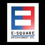 EOS Cinemas - Bazaar Para - Kondagaon