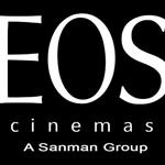 EOS Cinemas - Industrial Area - Dhamtari