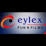 Eylex Cinema: City Center Mall - Modipada - Sambalpur