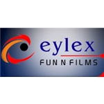 Eylex Cinemas: Galaxy Mall - Chitra More - Asansol