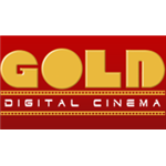 Gold Digital Cinema - Krishna Nagar - Mathura