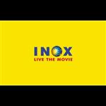 INOX: Khandesh Central Mall - Station Road - Jalgaon