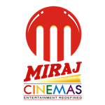 Miraj Cinemas Bioscope - Dhodh - Sikar