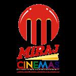Miraj Cinemas: Kalptaru Mall - Chitragupt Nagar - Balaghat