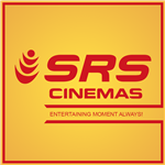 SRS Cinemas: R R Square Mall - Ghassmandi - Kashipur