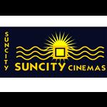 Sun City Cinemas: Priya Plaza Mall - National Highway 74 - Kashipur