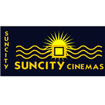Sun City Cinemas: Suncity Mall - Vidyut Nagar - Hisar