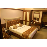 Hotel South Avenue - Babuji Nagar - Tirunelveli
