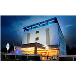 RR Inn - Balabagya Nagar South - Tirunelveli