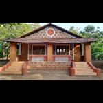 Dhuri Homestays - Sindhudurg - Vengurla