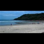 Hardika Beach Resort - Sindhudurg - Vengurla