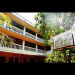 Hotel Kokan Kinara - Shiroda Beach Road - Vengurla