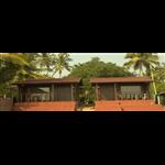 Klub Khavana The Beachside Resort - Mhapan - Vengurla