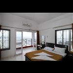 MTDC Sagareshwar Resort - Vengurla
