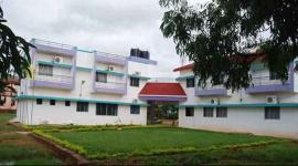 Sangeet Resort - Sindhudurg - Vengurla