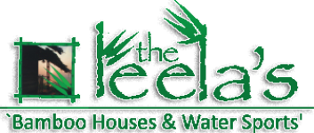 The Leelas Bamboo Houses & Water Sports - Newali - Vengurla