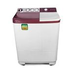 Videocon Swan 7 kg Semi Automatic Washing Machine