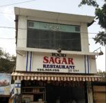 Food Sagar Family Restaurant - Mulund - Mumbai