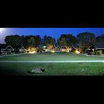 Citrus County - Ram Colony Camp - Hoshiarpur