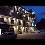 Hotel Batra Continental - Jattan Mohalla - Hoshiarpur