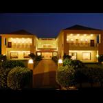 Hotel Garden Court - Indira Colony - Hoshiarpur