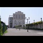 Hotel Inder Paradise - Tanda - Hoshiarpur