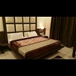 Hotel Trehan Continental - Dharamshala Road - Hoshiarpur