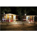 Kailash Farms - Chohal - Hoshiarpur