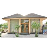 Kangs Nirvana Resorts & Spa - Jaijon Doaba - Hoshiarpur