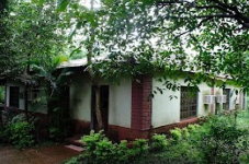 Atasa Satya - Vanjerwadi - Karjat