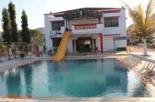 Bhoomi Home Stay - Karjat