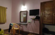 Satya Resort - Vanjerwadi - Karjat