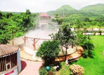 Shelke Guest House - Kirawali - Karjat