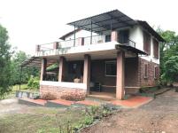 Swaraj Farm - Takave - Karjat