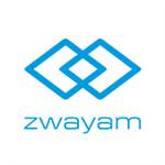 Zwayam.com
