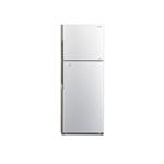 Hitachi R-V470PND3K Frost-free Multi-door Refrigerator